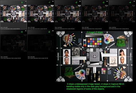 Capture NX D thumbnails of the photos in DPReview's Nikon Z7 review.